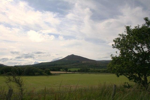 Fields before the Ben