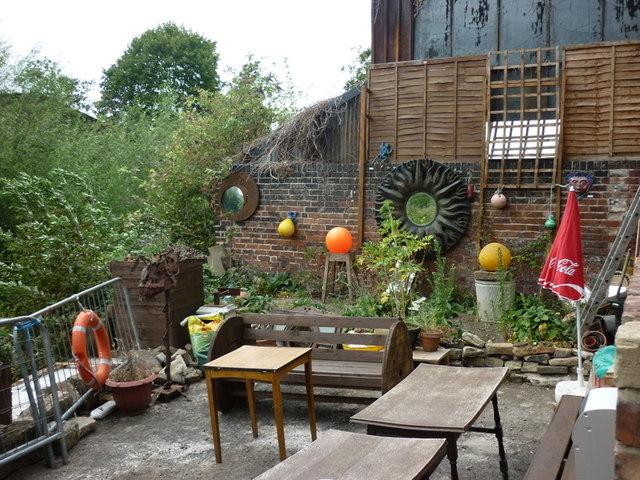 The Gardeners Rest, Neepsend Lane, Sheffield
