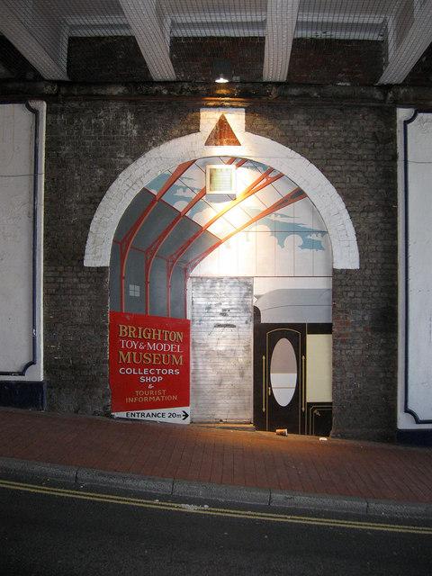 Mural, Trafalgar Street