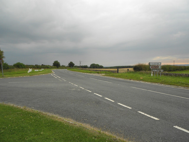 A169, Fox and Rabbit