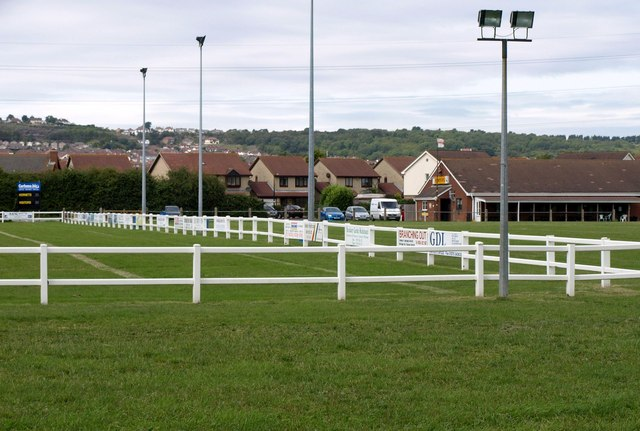 Hornets RFC, Weston-Super-Mare
