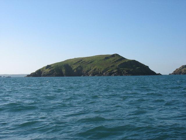 Midland Isle
