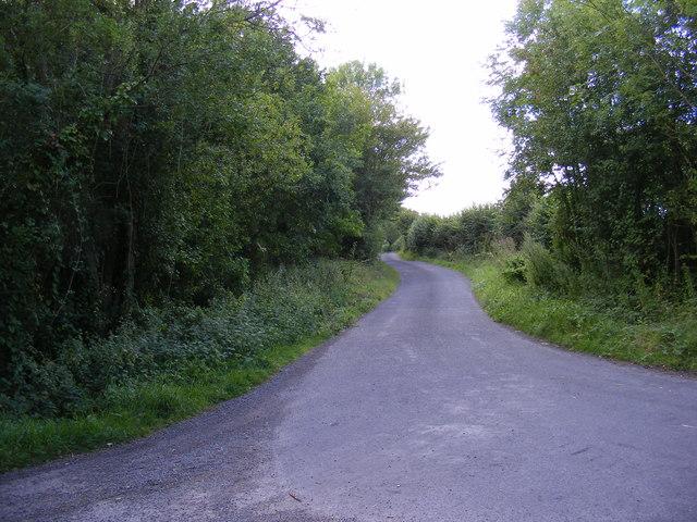 Thomsons Lane
