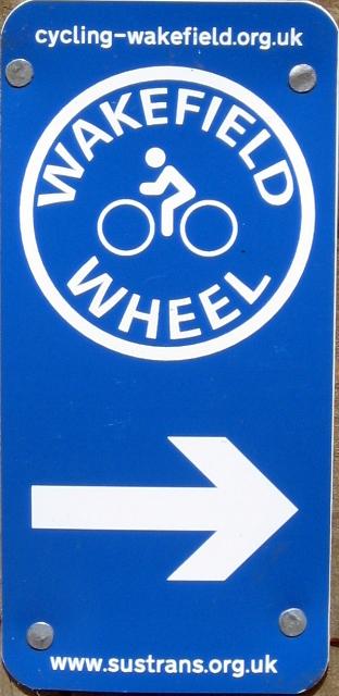 Wakefield Wheel (1)