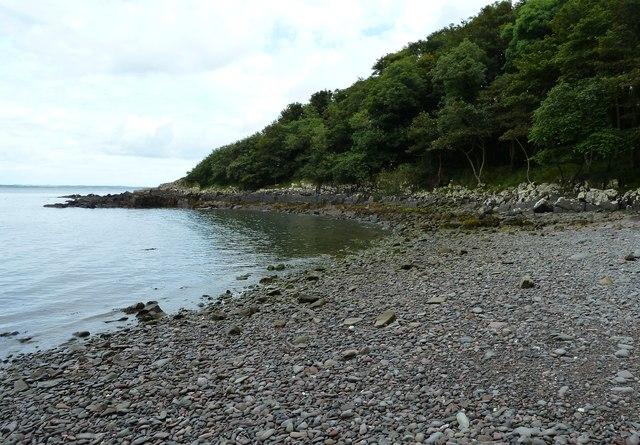 Port McGean