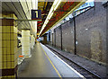 TQ3380 : Fenchurch Street Station by John Allan