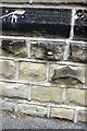 SE3406 : Benchmark on Holy Rood Church by Roger Templeman