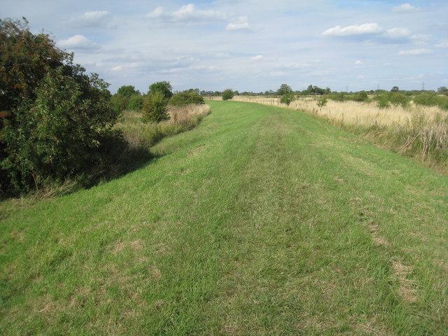 Trent Valley Way