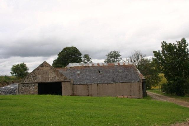 Slioch Farm
