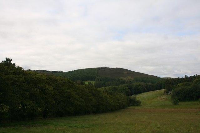 Both Hill