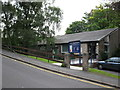 ST6270 : St Luke the Evangelist parish hall by don cload