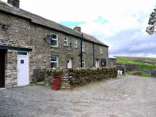 Birkdale Farm