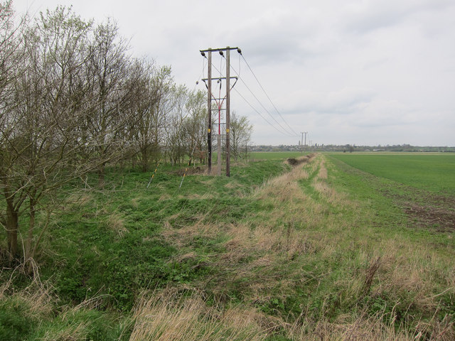 North Fen