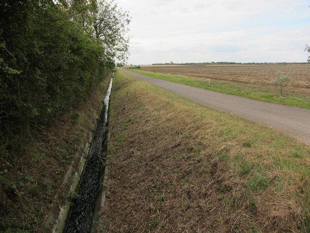 Tippler's Road