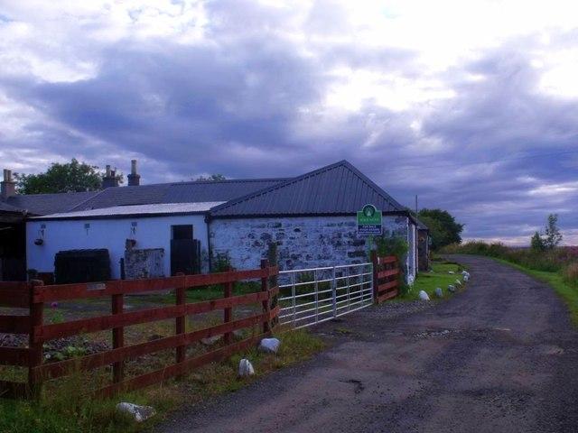 Threaprig Farm [3]
