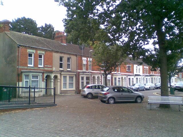 Steene Street