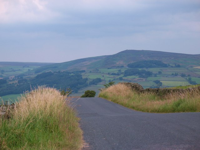 Cocking Lane