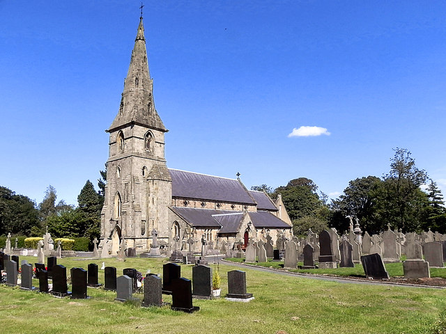The Willows Church