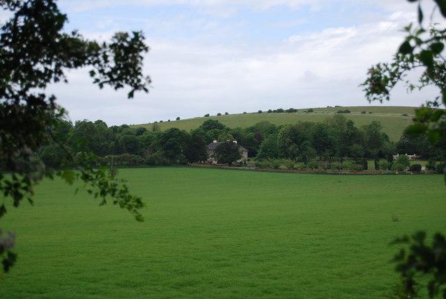 Annington House