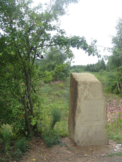 Ashfields, Southern Washlands (2)