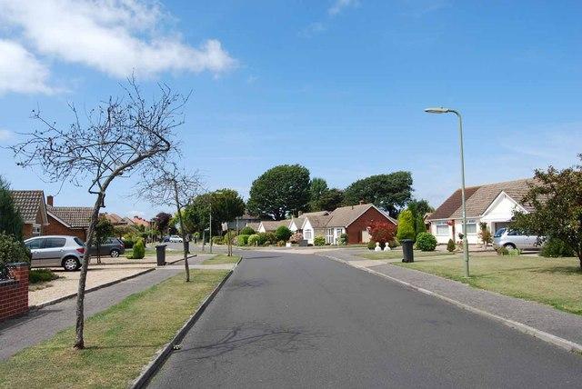 Vectis Road (6)