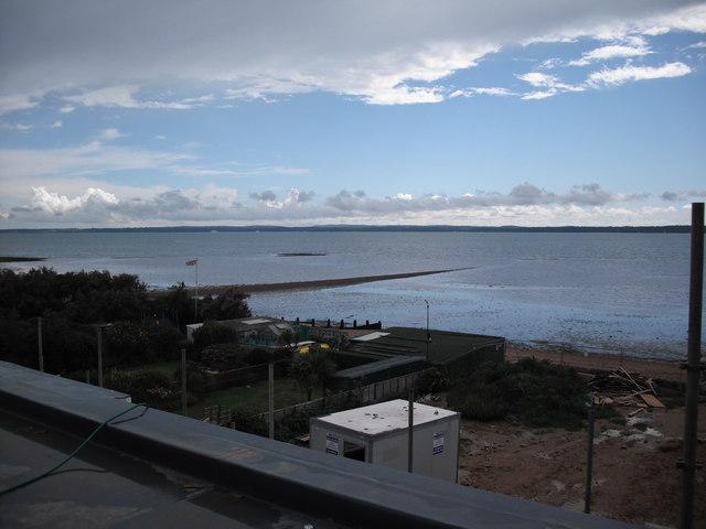 Solent View