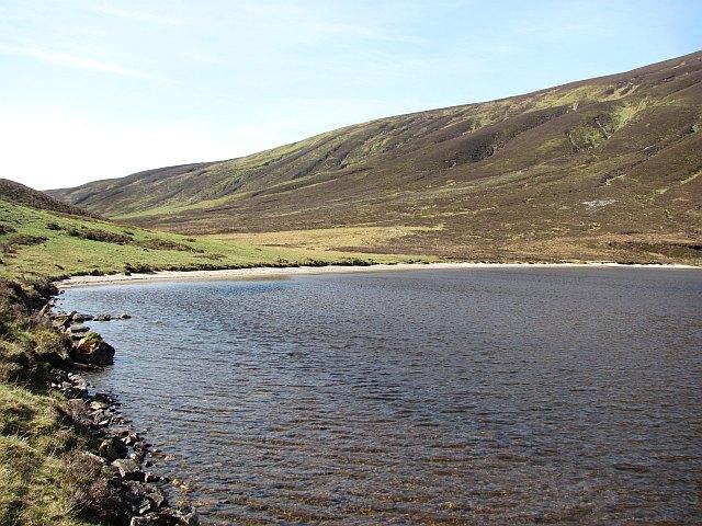 Loch Loch