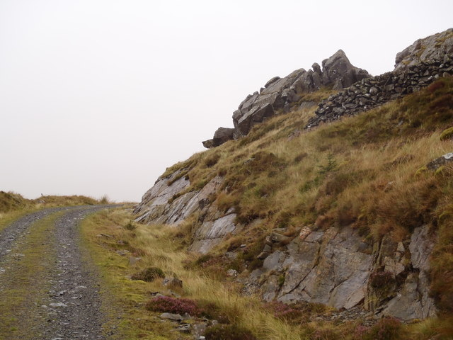 Bennan summit approach