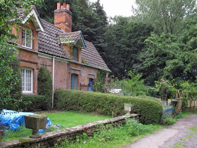 Deer Park Cottages