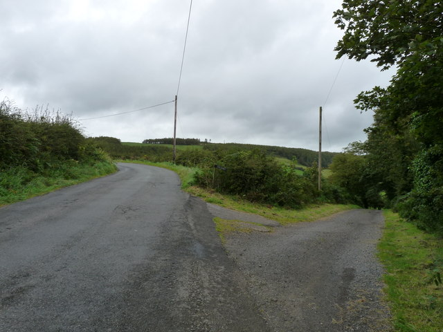 Chlenry Junction