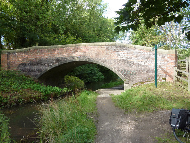 Thorpe Bridge