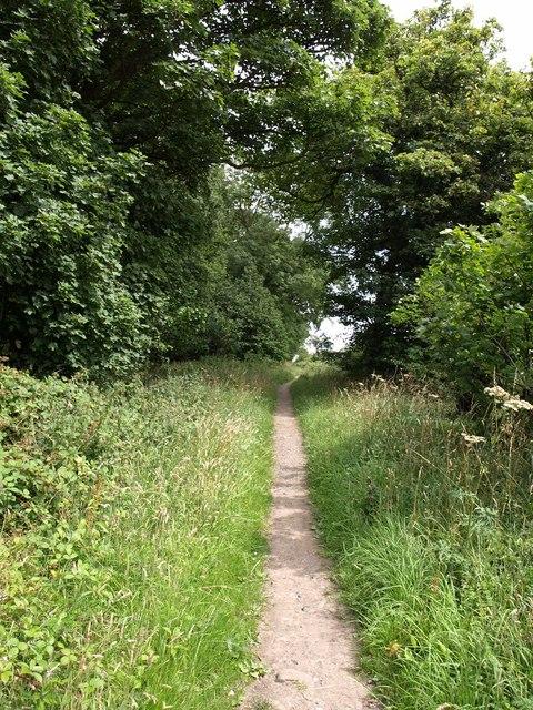 Leeds Country Way