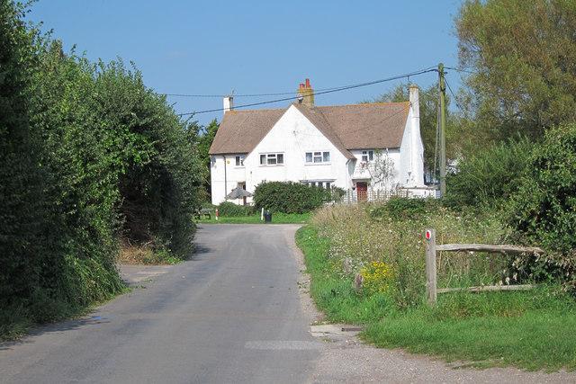 5 & 6 Lewes Road