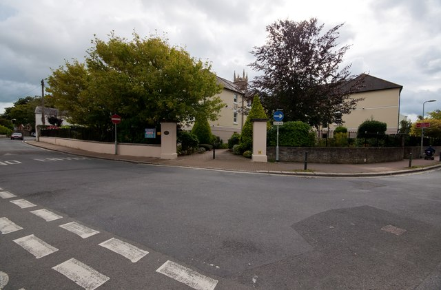 Barum Court, Litchdon Street, Barnstaple