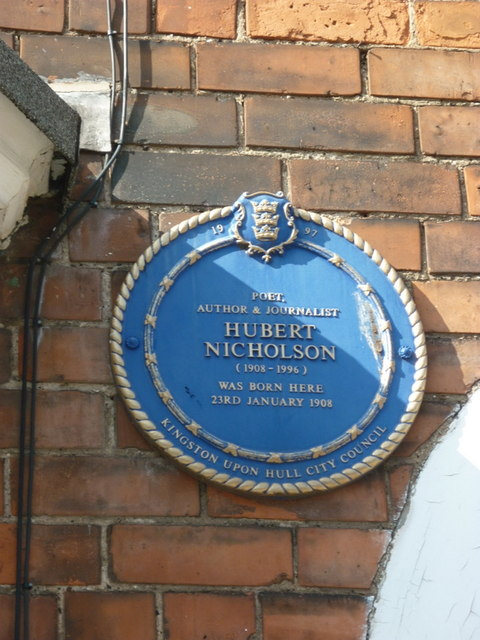 37 Washington Street, Hull, #2