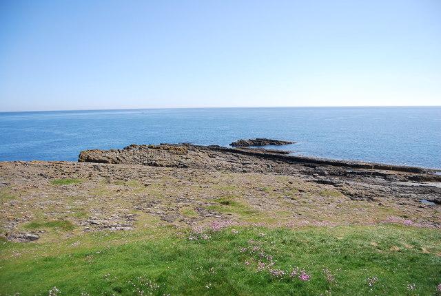 Castle Point