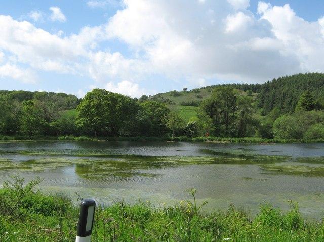 Barend Loch
