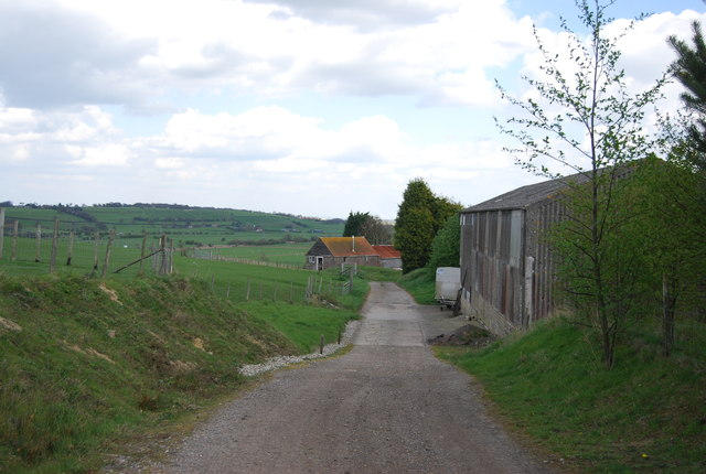 1066 Country Walk, Brook Farm