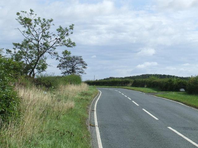 Robin Lane near West Rainton