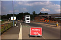 SP0483 : New Fosse Way (Selly Oak New Road, Phase 1) by Phil Champion