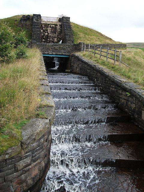 Piethorne Brook