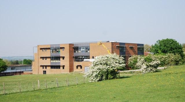 Mascalls School