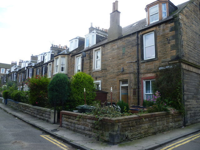 Rosevale Place
