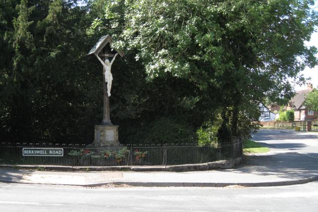 Meriden war memorial