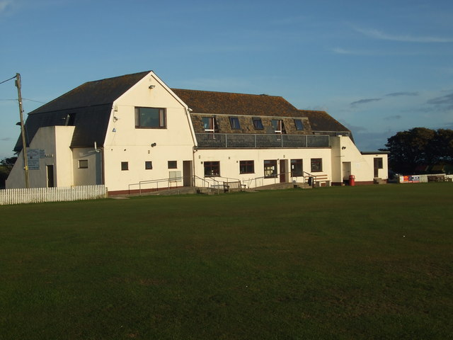 Rosudgeon & Kenneggy Cricket Club