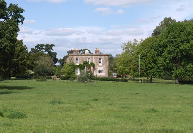 Marden Manor