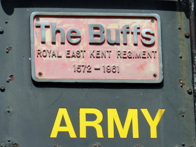 Shepherdswell, East Kent Railway