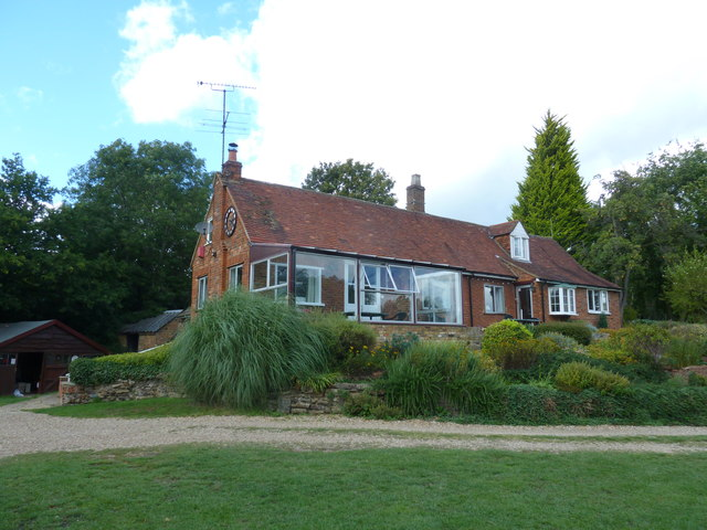 Canalside Cottage, Wyvern Shipping Company