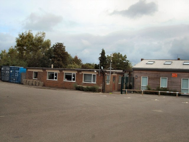 Ringmer Children's Centre
