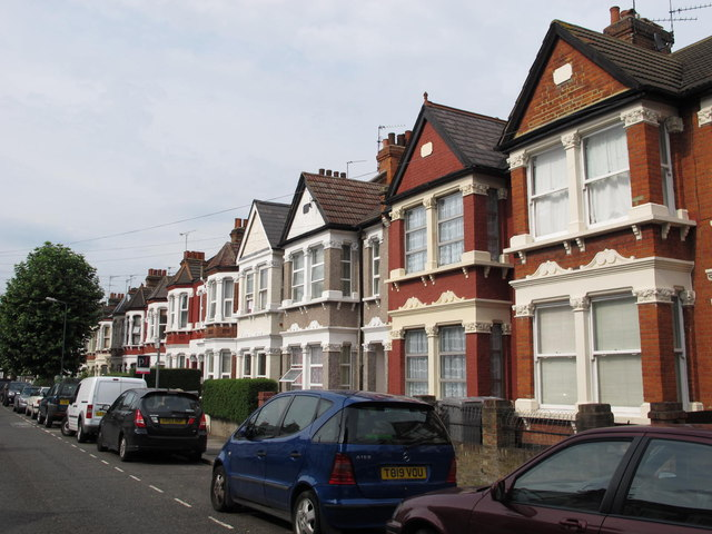 Churchill Road, NW2 (4)